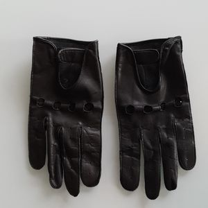 Other - driver's gloves